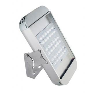 Светодиодный светильник ДПП 07-78-850-К15