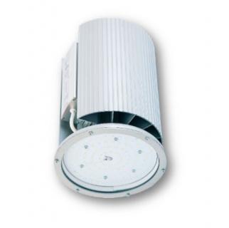 Светодиодный светильник ДСП 07-90-850-Д120