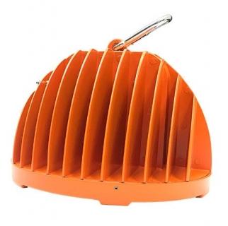 Светодиодный светильник Ex-FHB 01-150-50-F15