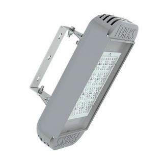 Светодиодный светильник ДПП 17-68-850-Д120