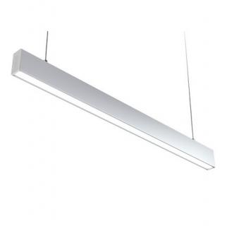 Светодиодный светильник LINER SLIM-XS10