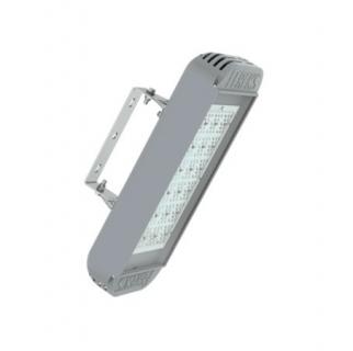 Светодиодный светильник ДПП 17-100-850-Д120