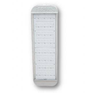 Светодиодный светильник Ex-ДКУ 07-200-50-Д120