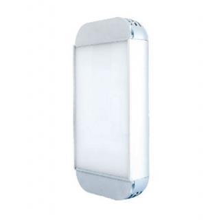 Светодиодный светильник Ex-ДВУ 41-130-50-Д110