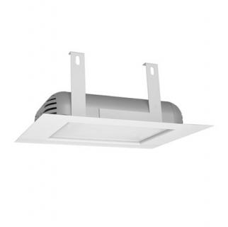 Светодиодный светильник Ex-ДВУ 41-78-50-Д110