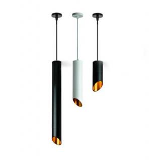 Светодиодный светильник ATLAS RIO P75.200.10