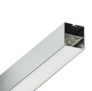 Светодиодный светильник LINER/P60-L80