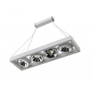 Светодиодный светильник SOFIT NP X4