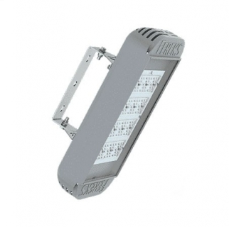 Светодиодный светильник Ex-ДПП 17-104-50-Ш3
