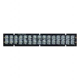 Светодиодный модуль Brillare: SMD3030-Lx30