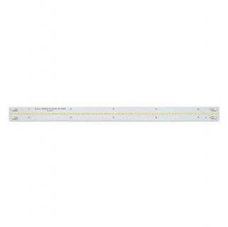 Светодиодный модуль Brillare: SMD2835x72