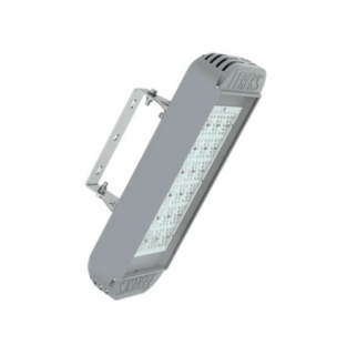 Светодиодный светильник ДПП 17-85-850-Ш3