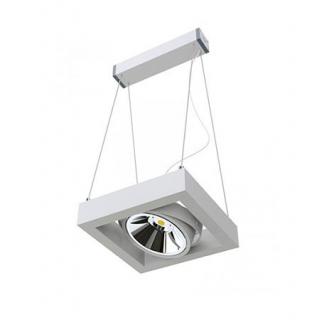 Светодиодный светильник SOFIT NP X1