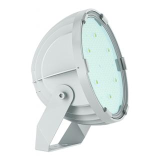 Светодиодный светильник FHB 46-150-850-C120-AB на кронштейне