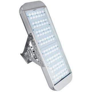 Светодиодный светильник Ex-ДПП 07-170-50-К30