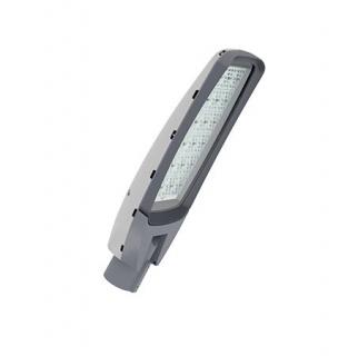 Светодиодный светильник FLA 03-90-850-WL
