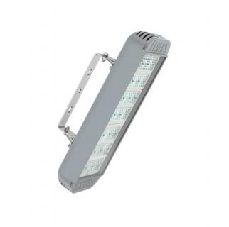 Светодиодный светильник ДПП 17-137-850-Д120