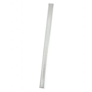 Светодиодный светильник ДСО 06-45-850-Д110