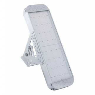 Светодиодный светильник Ex-ДПП 07-234-50-К30