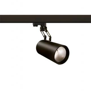 Светодиодный светильник GLOBAL XS10