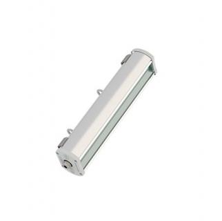 Светодиодный светильник ДСО 02-12-850-Д