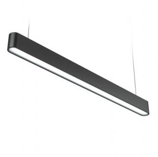 Светодиодный светильник GALLANT-XS10