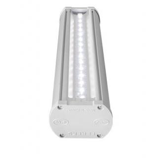 Светодиодный светильник ДСО 01-12-850-Д