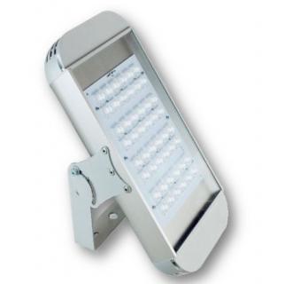 Светодиодный светильник Ex-ДПП 07-104-50-Д120