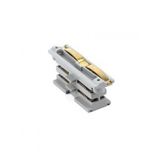 Внутренний стык для соединения 3-ех фазных шинопроводов F-XTS-21-1