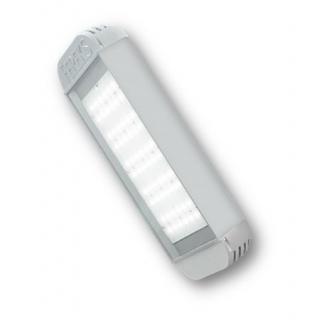 Светодиодный светильник ДКУ 07-130-850-К15