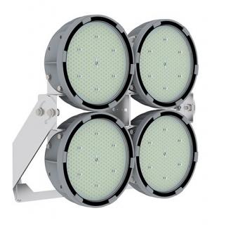 Светодиодный светильник FHB 14-600-850-C120