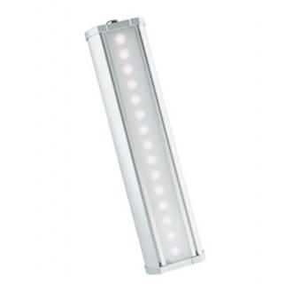 Светодиодный светильник ДСО 05-12-850-Д