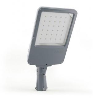 Светодиодный светильник CLIO PD220