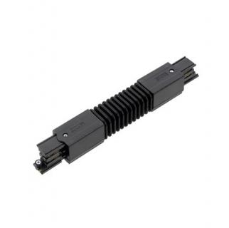Гибкий угловой соединитель для 3-ех фазных шинопроводов F-XTS-23-2
