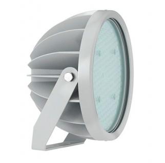 Светодиодный светильник Ex-FHB 08-90-50-F15