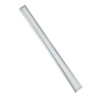 Светодиодный светильник ДСО 05-33-850-Д