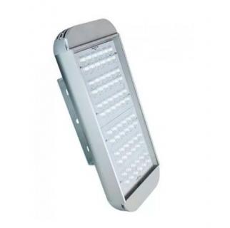 Светодиодный светильник Ex-ДПП 17-170-50-Г60