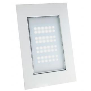 Светодиодный светильник Ex-ДВУ 41-104-50-Д110