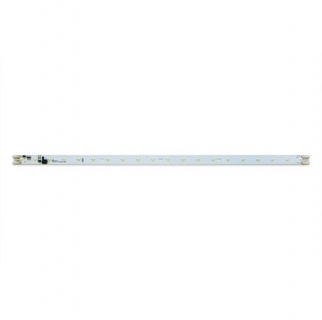 Светодиодный модуль Brillare: SMD2835x20-24V