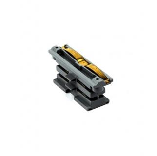 Внутренний стык для соединения 3-ех фазных шинопроводов F-XTS-21-2