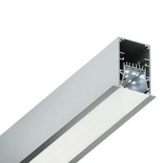 Светодиодный светильник LINER/V40-XS10