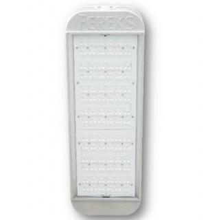 Светодиодный светильник Ex-ДПП 07-182-50-Г60