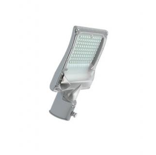 Светодиодный светильник FLS 01-35-850-WA
