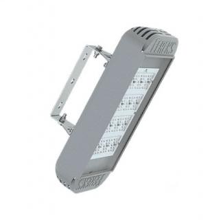Светодиодный светильник Ex-ДПП 17-104-50-К30