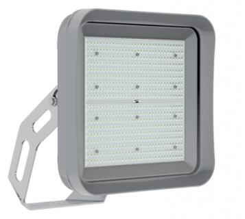 Светодиодный светильник FFL-sport 20-920-957-F15
