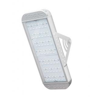 Светодиодный светильник ДПП 07-182-850-Ш2