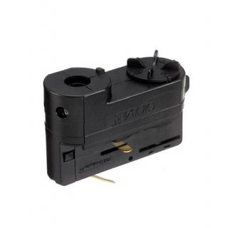 Мультиадаптер для 3-ех фазного шинопровода F-XTSA-68-2