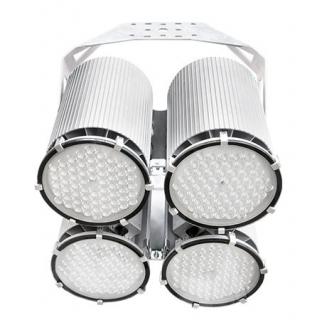 Светодиодный светильник ДСП 27-540-850-Д120