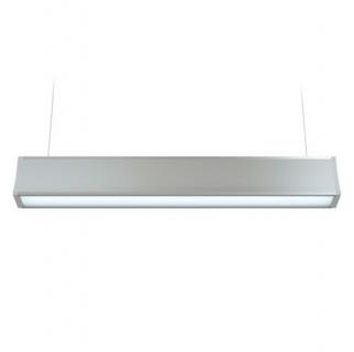 Светодиодный светильник LINER LUMO-XS10