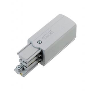 Токопровод для 3-ех фазного шинопровода F-XTS-12-1